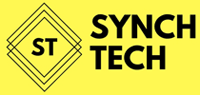 Sync Tech